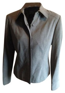 Uniform John Paul Richard grey Blazer