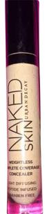 Urban Decay Color Corrector Fluid
