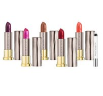 Urban Decay Full Frontal Reloaded Vice Lipstick Stash Limited Edition ($101 Value)