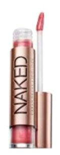 Urban Decay Lipgloss Rule#34