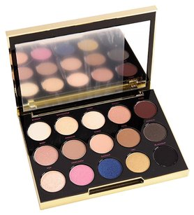 Urban Decay UD Gwen Stefani Eyeshadow Palette *Limited Edition*