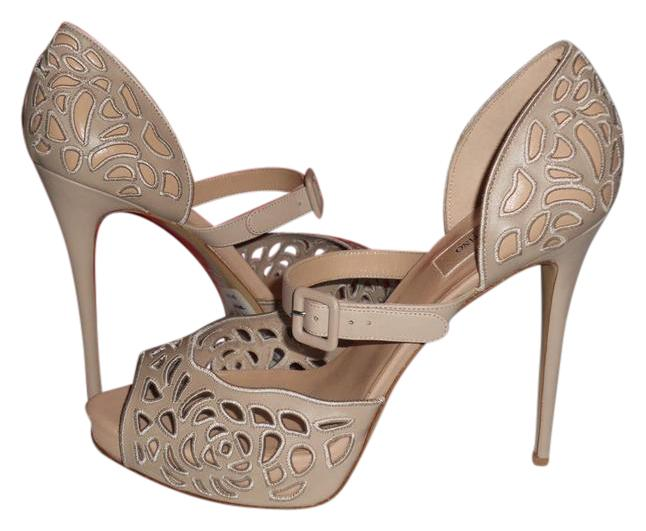 good selling online free shipping high quality Valentino Cutout d'Orsay Pumps ZiCaS0psA0