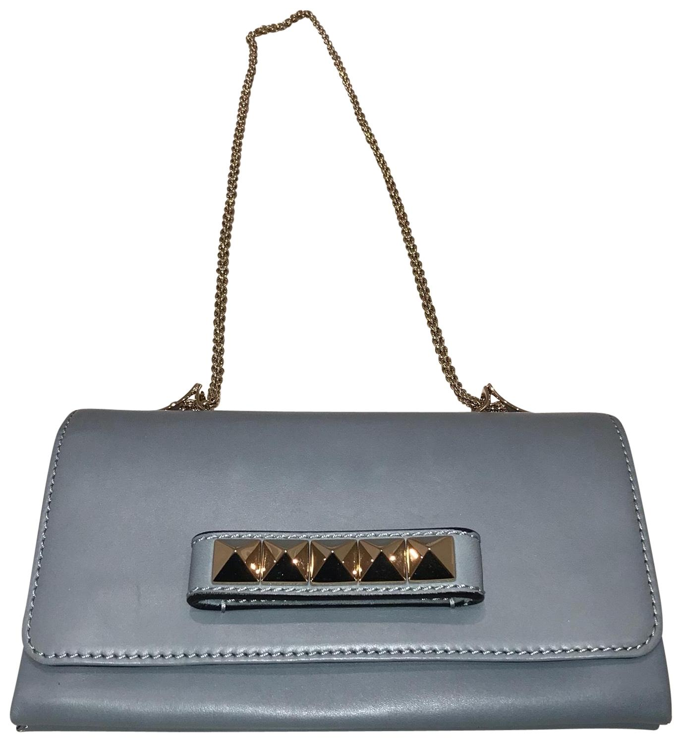 Looking For Sale Online Valentino Vavavoom Cloth Handbag Clearance Really Supply Online pA02PVuw