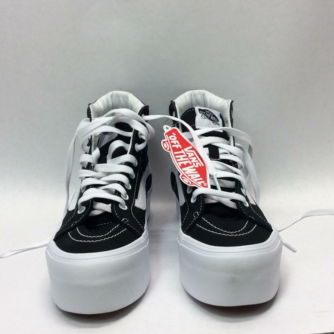 e15a97a271 Buy 2 OFF ANY vans high top platform sneakers CASE AND GET 70% OFF!