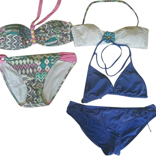 Other Swimsuit Bundle