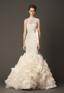 Vera Wang Lark Wedding Dress