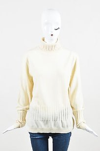 Versace Gianni Couture Sweater