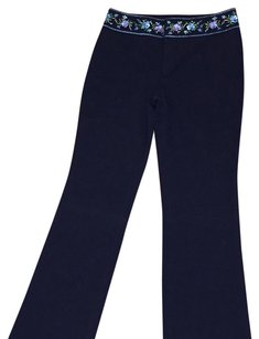 Vertigo Paris Trouser/Wide Leg Jeans
