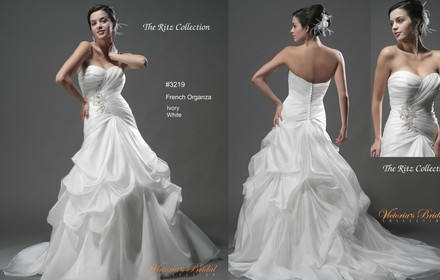 Preload https://item3.tradesy.com/images/victoria-s-bridal-collection-ivory-3219-wedding-dress-size-6-s-953047-0-0.jpg?width=440&height=440