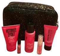 Victoria's Secret Victoria's Secret Fashion Show Case w/ 5 Awesome Products