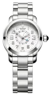 Victorinox Victorinox Swiss Army Women's 241259 Classic Vivante Watch
