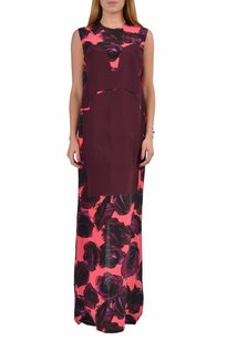 Multi-Color Maxi Dress by VIKTOR & ROLF Maxi Maxi