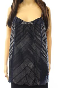 Vince Cami New With Tags Silk Top