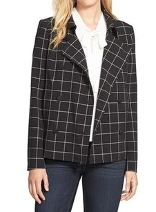 Vince Camuto 9155502 Basic Jacket Coat