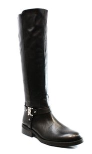 Vince Camuto Fashion - Knee-high Boots