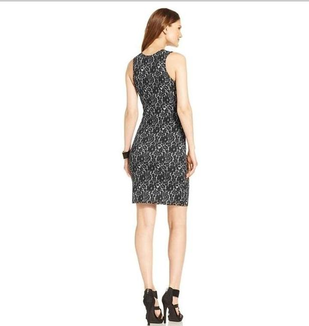 Vince Camuto short dress Small Or Extra Small on Tradesy