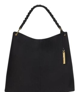 Vince Camuto Libby Knotted Hobo Bag