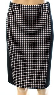 Vince Camuto New With Tags Pencil Skirt