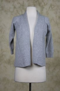 Vince Womens Sweater