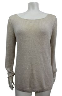 Vince Wool Cashmere Sweater
