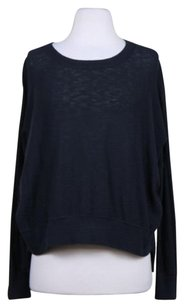 Vince Womens Crew Neck Sweater