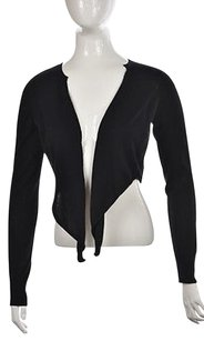 Vince Womens Shrug Sweater