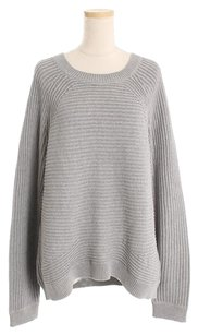 Vince Women's Clothing Sweater