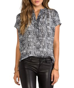 Vince Womens Top