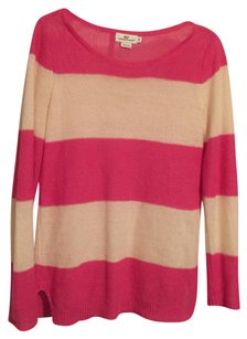Vineyard Vines Striped Sweater