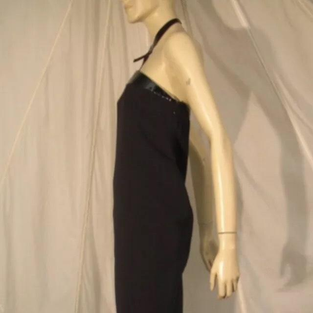 Vitage Tom Ford for Gucci Darness Dress size 40