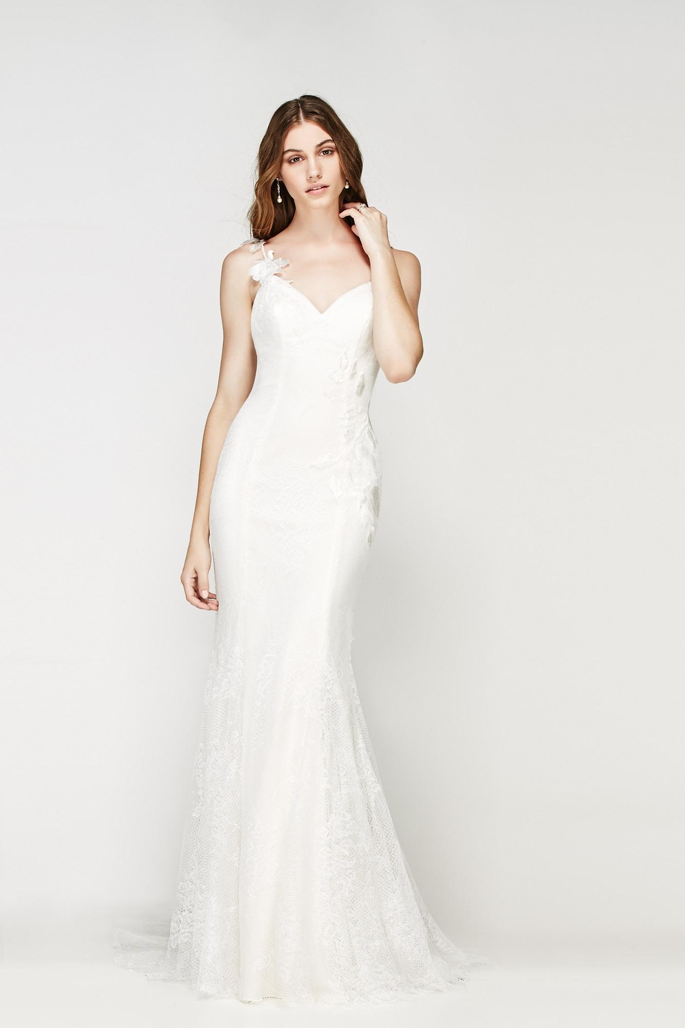wedding dresses on sale watters tropea wedding dress on 50 wedding 9386