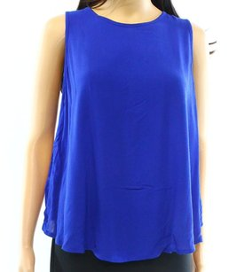 WAYF 100% Polyester 7184nroh Cami Top