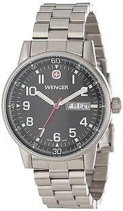 Wenger Wenger Commando Mens Watch 70163