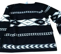 White Stag Sweater