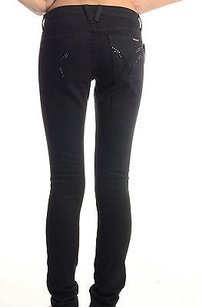 William Rast 25 Jerri Ultra Skinny Jeans