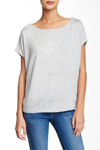 Willow & Clay Batwing Dolman Knit Top