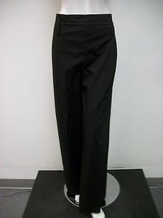 Worth 100 Wide Leg Career Pants