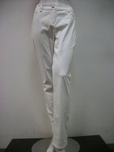 Worth W By Pocket Style Blend Jeans Pants