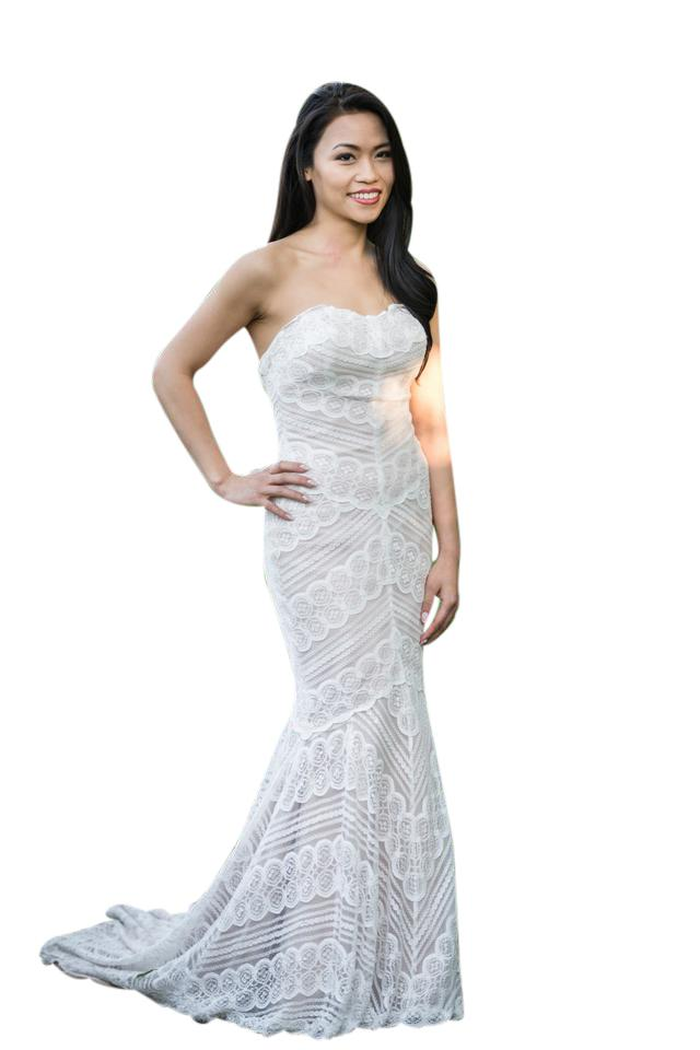 Beautiful Used Wedding Dresses Buy U Sell Your Dress Tradesy With Reselling