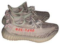 Classic Yeezy boost 350 v2 blue tint website release canada For Sale
