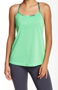 Z By Zella Athletic Apparel,new With Tags,polyester,rk318177mi,3315-3243