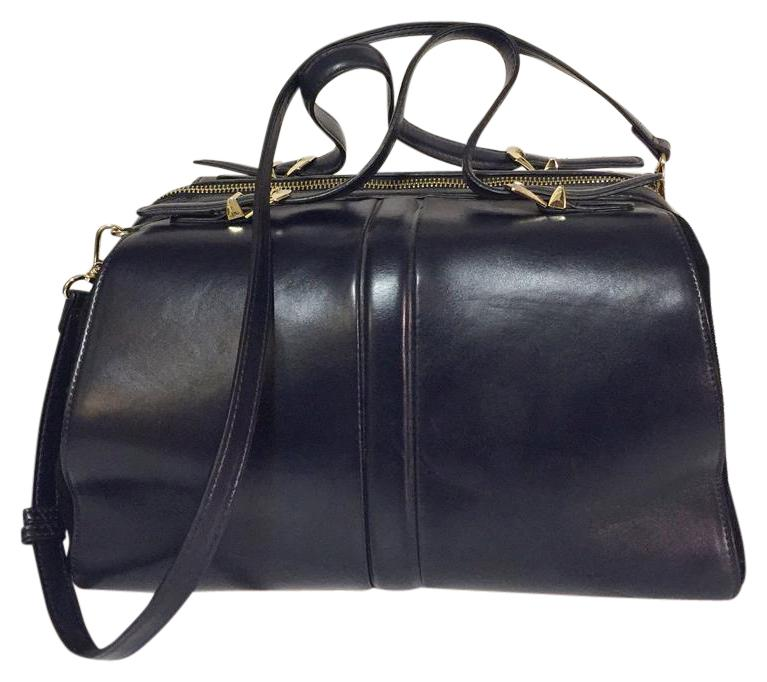 discontinued coach shoulder bags zara rh primacareprenatal com