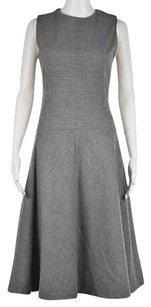 Zara Woman Womens Dress