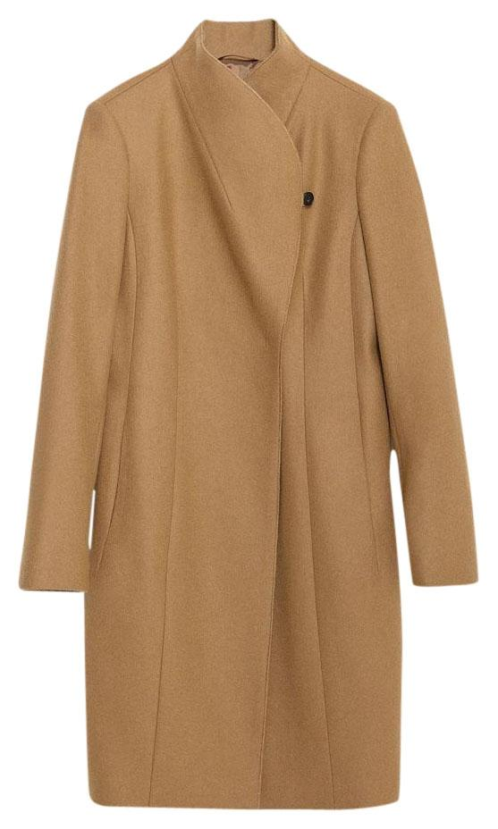 Shop for ladies camel coats at Next. Pick from traditional camel styles and long brown trench coats with next day delivery available.
