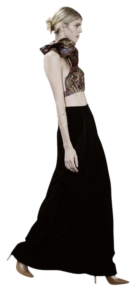 Zimmermann dress maxi skirt
