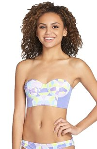 Zinke Swimwear,womens,zinke_top_1121203_kaleidoscope_l