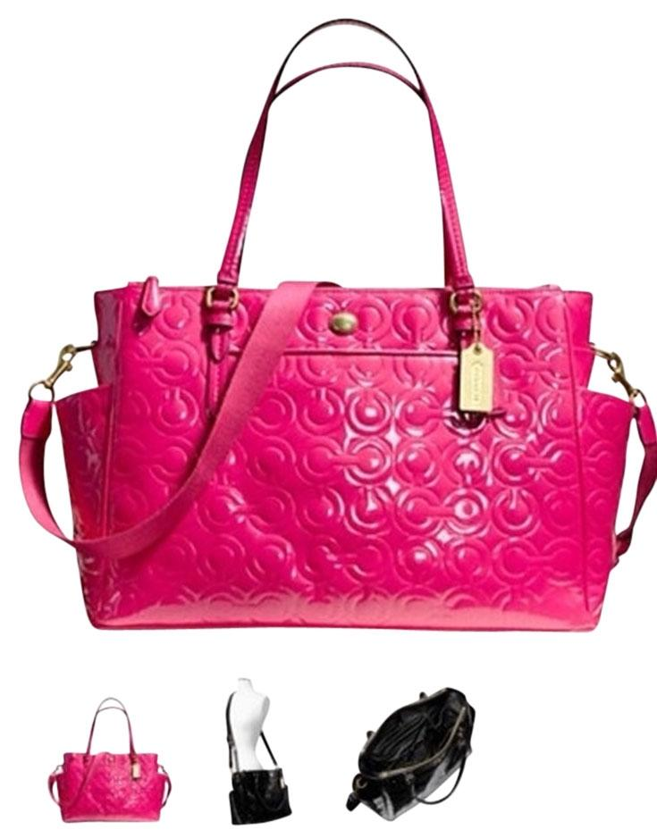 designer bags as diaper bags z85j  designer bags as diaper bags